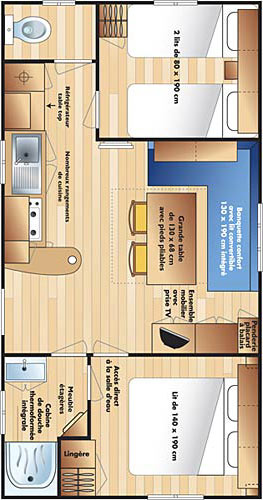 plan-mobil-home-marmotton-4-pers