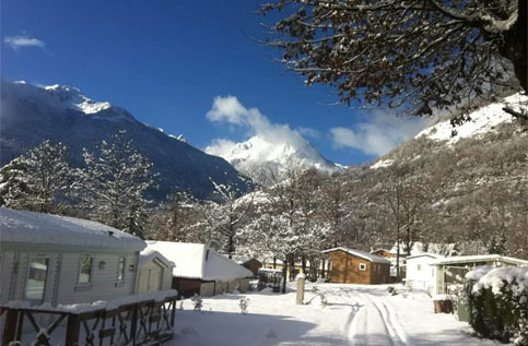 proprietaire-annee-neige-paysage